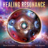 Healing-Resonance-Album-Cover