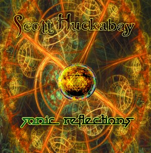 sonicreflectionsHIGHREZ